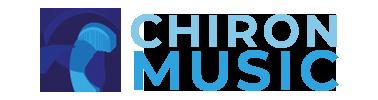 Chiron Music logo
