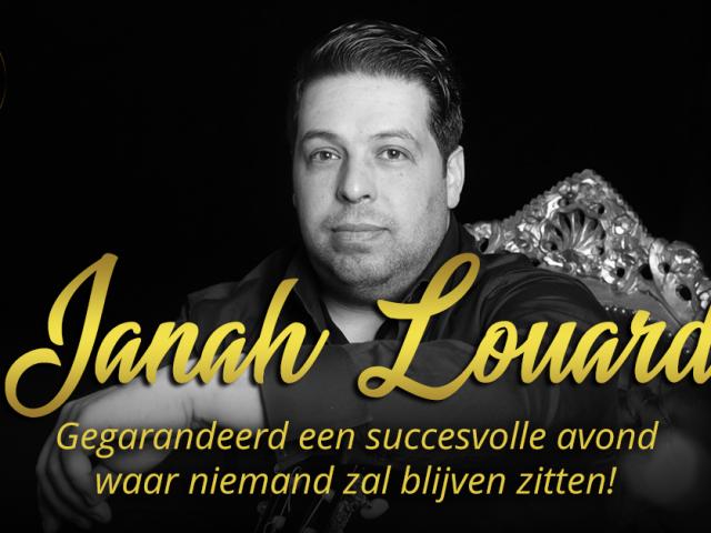 https://chironmusic.nl/wp-content/uploads/2018/05/janah-louard-640x480.png