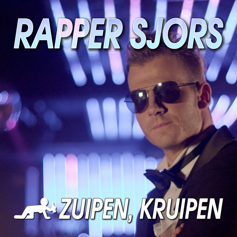 https://chironmusic.nl/wp-content/uploads/2018/06/Rapper-sjors.jpg