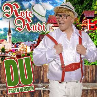 https://chironmusic.nl/wp-content/uploads/2018/12/Rudi.png
