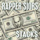 Hij heeft weer een knallertje hoor! Stacks, a song by Rapper Sjors on Spotify
