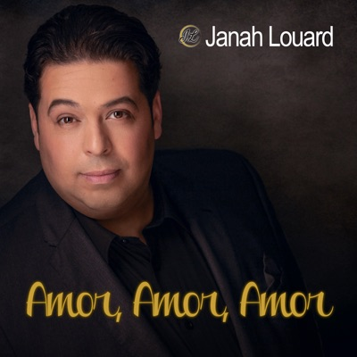 https://chironmusic.nl/wp-content/uploads/2019/07/janah-louard-amor-amor-amor.jpg